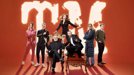 Taskmaster-series-8-2019-line-up-and-start-date