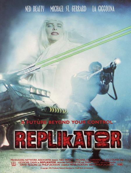 Replikator 1994