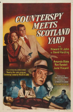 Counterspy-meets-scotland-yard-movie-poster-1950-1020703561