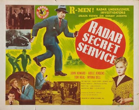 Radar-secret-service-movie-poster-1950-1020694050