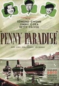 Penny Paradise 1938 a