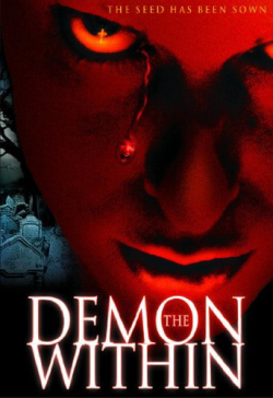 The demon within 2000