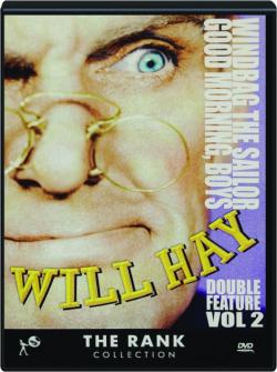 Will hay 2b