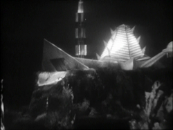 City beneath the sea 1962 (6)