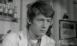 This-I-My-Street-1964 john