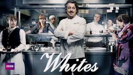 Whites 2010 a