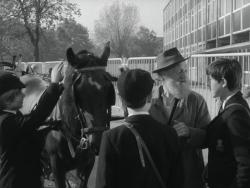 CFF London Tales  (21)
