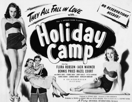 Holiday camp 1947 b