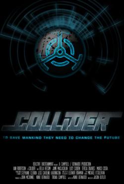 Collider 2017