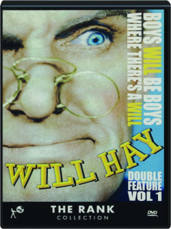 Will hay 1b