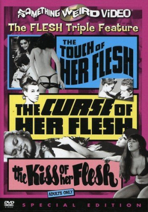 The Flesh Triple Feature