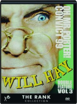 Will hay 3b