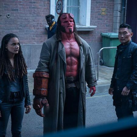 Hellboy 2019 a