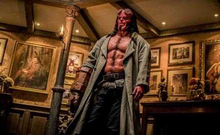 Hellboy 2019 b
