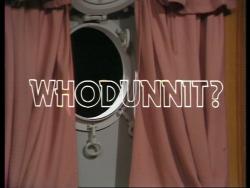 Whodunnit s1e1 (2)