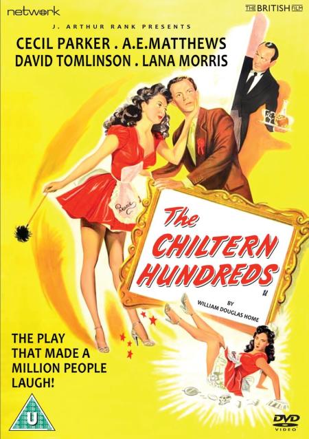 The Chiltern Hundreds 1949 a