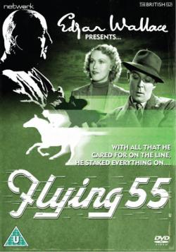 Flying 55 1939