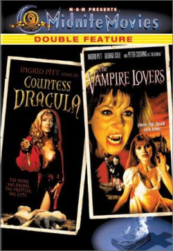 Countess dracula 1971 midnite movies