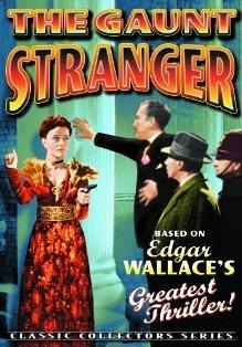 The_Gaunt_Stranger_-_UK_film_poster
