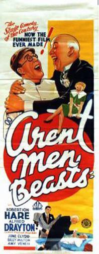 Aren't Men Beasts 1937-001