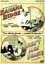 Banana Ridge 1942