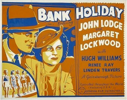 Bank Holiday 1939 b
