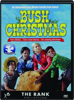 Bush Christmas 1947a