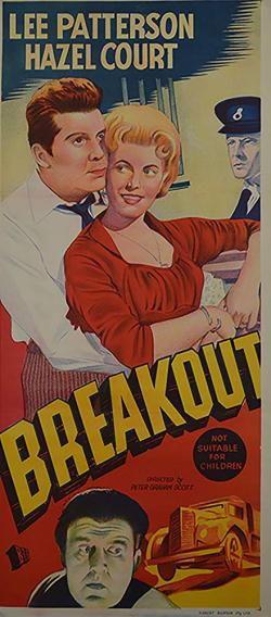 Breakout 1959 b