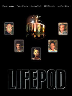 Lifepod 1993-001