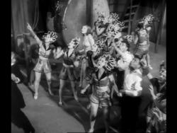 Night Birds 1930 (10)