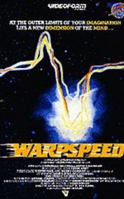 Warp speed 1981