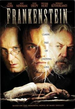 Frankenstein 2004