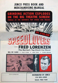 Speed lovers 1968-001