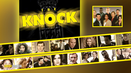 The knock S1