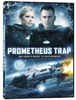 Prometheus trap 2012