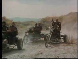 W 1983 w is war (8)