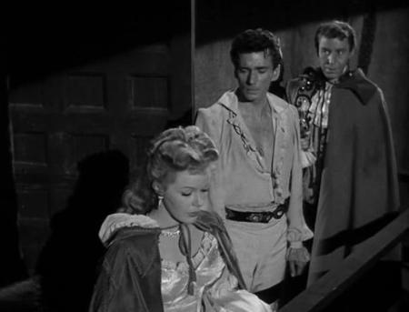 The Strange Door 1951 i