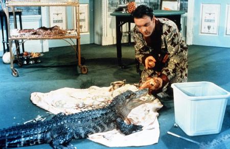 An Alligator Named Daisy 1955 i