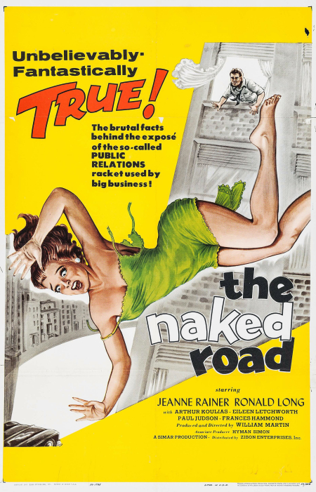 The naked road 1959-001