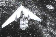 Destination space 1959 b