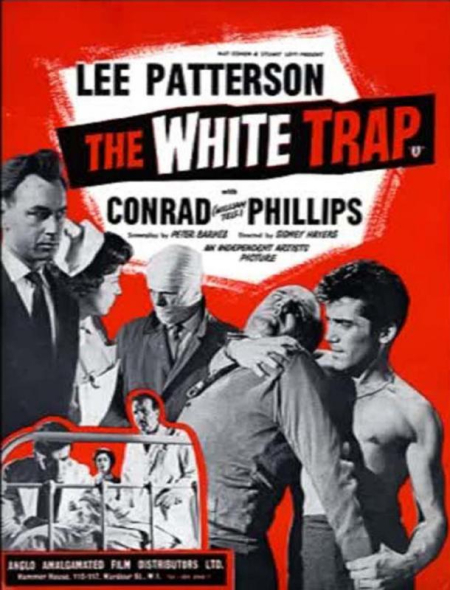 The white trap 1959