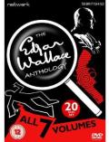 The edgar wallace anthology box set