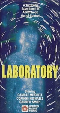Laboratory 1980