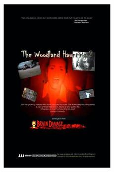 The Woodland Haunting 2 2005