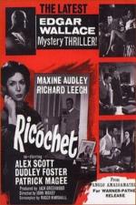 Ricochet 1963 a