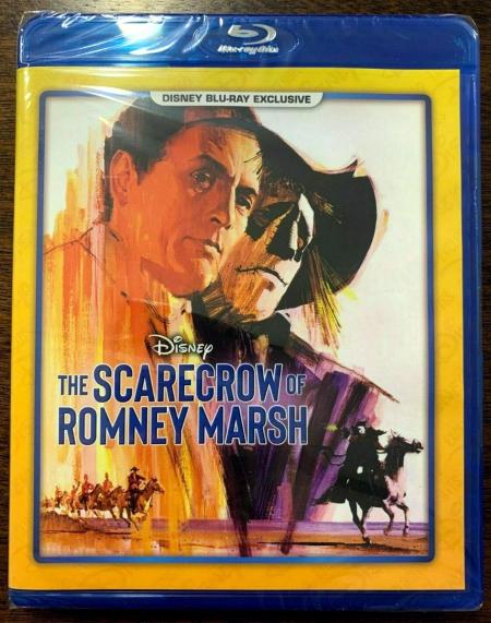 The Scarecrow Of Romney Marsh blu-ray-001