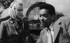 Pool Of London 1951 sarah and earl