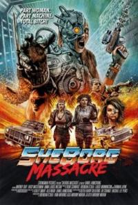 Sheborgmassacrefilmposter
