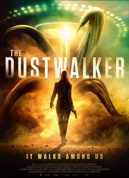 Screenshot_2020-07-06 The Dustwalker (2019)