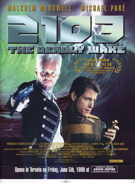 2103 the deadly wake 1997